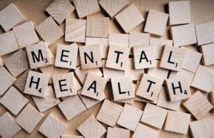 A Masters Degree In Mental Health, Rehabilitation Or School Counseling Which Is Right For You